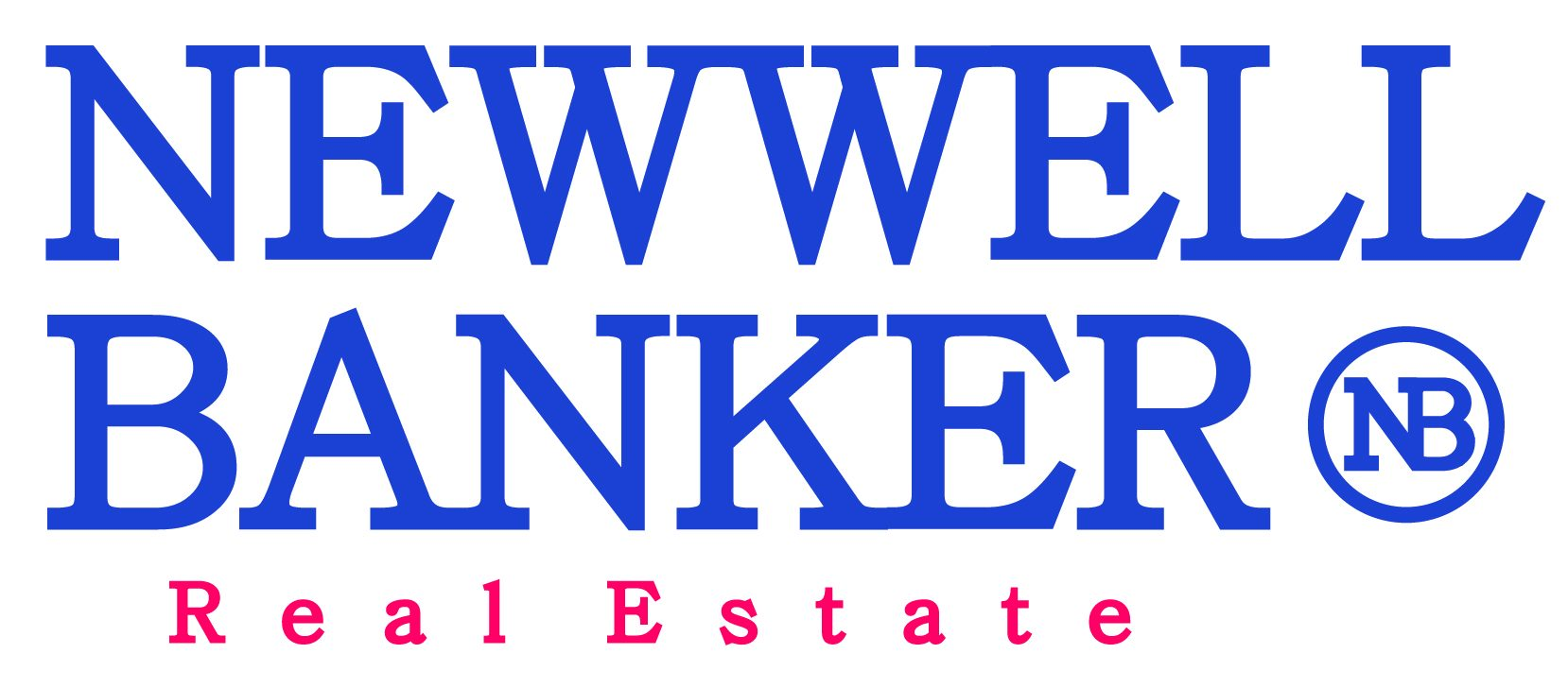 Newwell Banker Real Estate